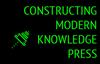 cmk-press-logo-x-100